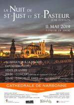 190511_Nuit St Just et St Pasteur.jpg