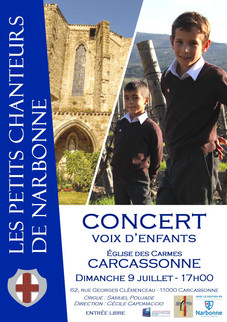 CONCERT_170709_Carcassonne.jpg