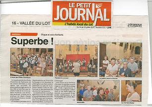 le-petit-journal_14-20juillet2016_grezel