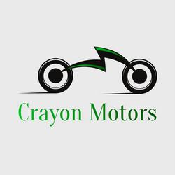 Crayon Motors Electric Vehicles
