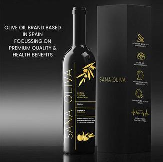 Sana Oliva