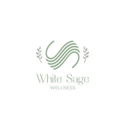 WHITE SAGE WELLNESS