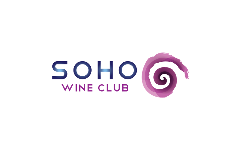 Soho Wine Club