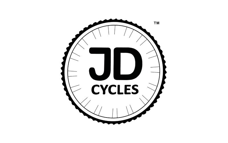 JD Cycles