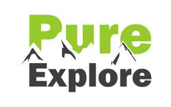 Pure Explore