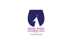 India Wine Awards