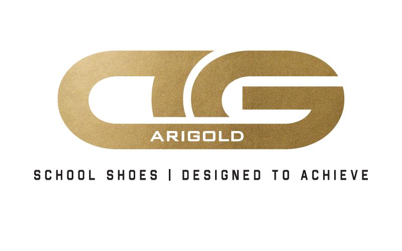 Arigold School Shoes
