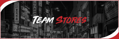 TeamStoresSign-01.jpg