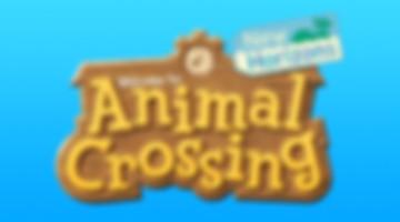 feat-animal-crossing-new-horizons.jpg