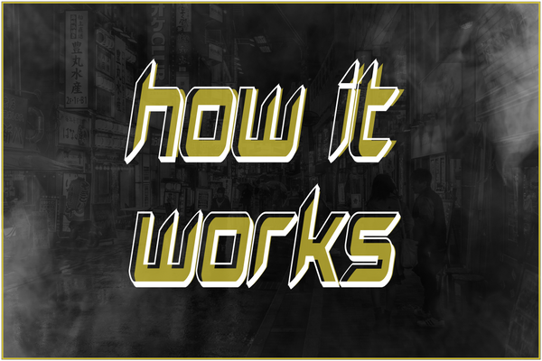 HowItWorks-01.png