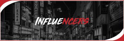 InfluencersSign-01.jpg