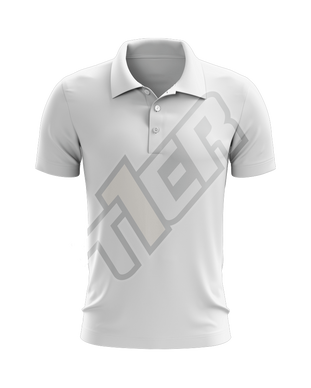 Tier1PoloSample.png