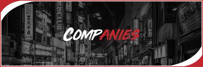 Companies-01.jpg