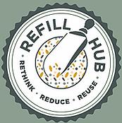 Refill hub.webp