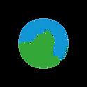 WildSL6_logo-removebg-preview.png