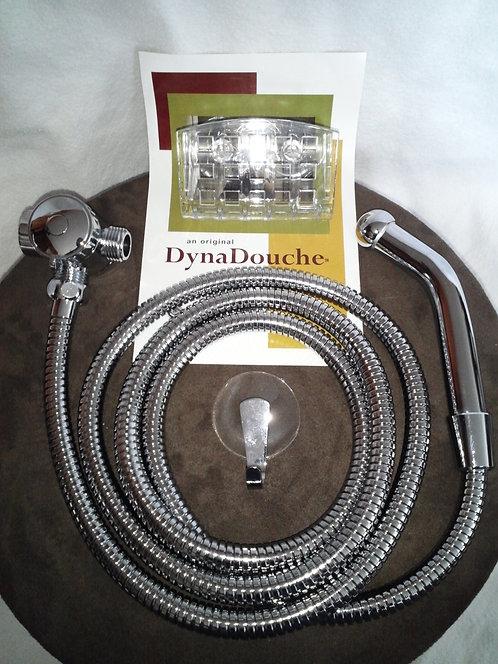Dynadouche
