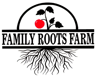 family%20roots%20farm%20logo_edited_edit
