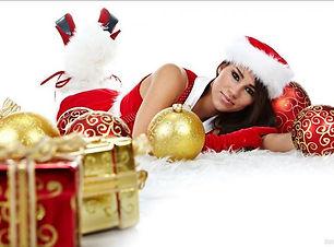7297_Beautiful-Girl-Happy-Christmas-Holi