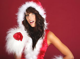 Sexy-Santa-Girl-Wallpapers.jpg