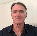 Dr Martin Gellatley.jpg