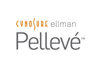 Pelleve_Logo_LR.jpg