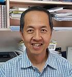 Dr Meng Chen.jpg