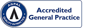 Accredited_GP_Logo.png