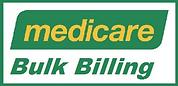 medicare bulk-billing.png