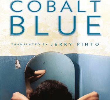 In Review: Cobalt Blue by Sachin Kundalkar