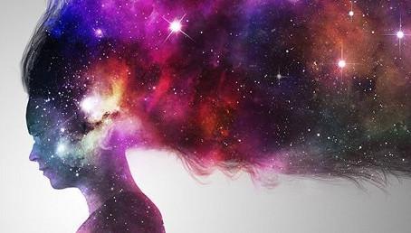 The Nights of Wonder