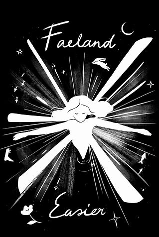 Faeland_Final DesignWHITE.jpg