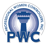 PWC%20Logo_edited.png