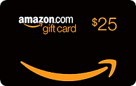 Amzon%20Gift%20Card_edited.png