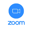 zoom_logo_0_edited.png