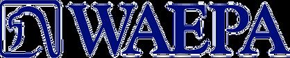 WAEPA_Logo_Horiz_PMS_2757_edited.png