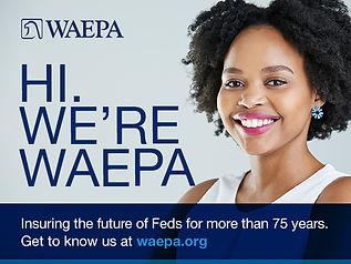 WAEPA_Hi_Female_640x480.jpg