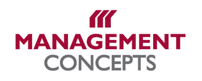 Management Concepts LOGO_Stacked_CMYK_20
