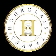 HG Seal Logo.png