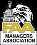FAAMA Logo - Vector Jpeg.png