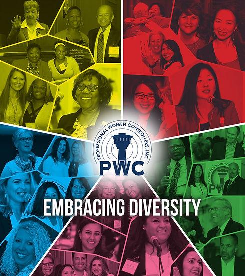 PWC Diversity Ad color 2020-09-02.jpg