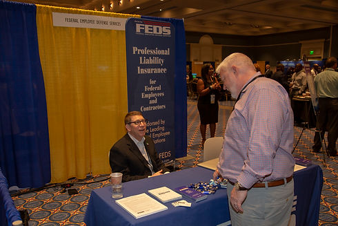 FEDS booth 2018 2.JPG