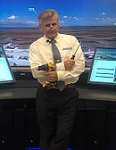 Frequentis Dieter-Tools-139x180_02.png
