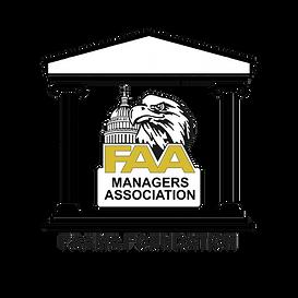 Foundation FAAMA Logo trans.png