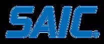 SAIC%20new_logo_RGB-lg_edited.png