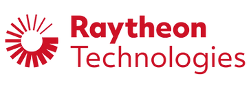 Raytheon%20Tech%20New%20logo_edited.png