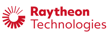 Raytheon%20Tech%20New%20logo_edited.png