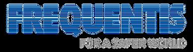 Frequentis-logo_rgb_300dpi_edited.png