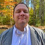 FLTCIP Nathan Headshot.jpeg