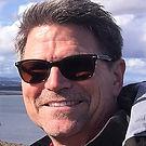 ATAC Jeff Browder.jpg