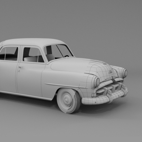Personal Project